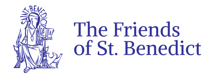 Friends of Saint Benedict